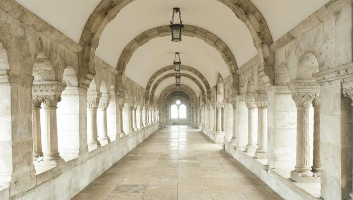 Букмекерские коридоры в ставках на спорт