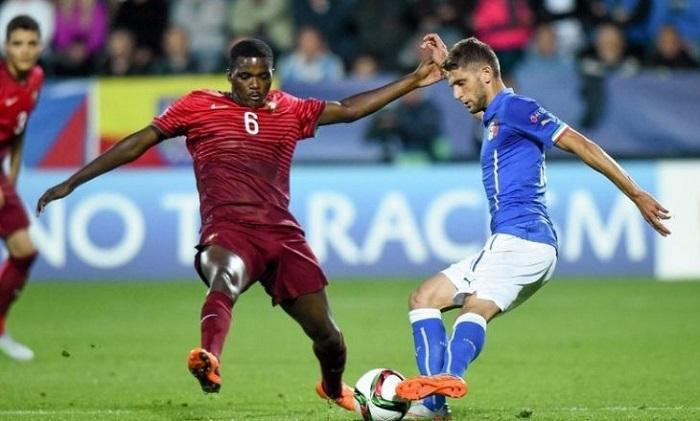 Прогноз на матч Португалия - Италия