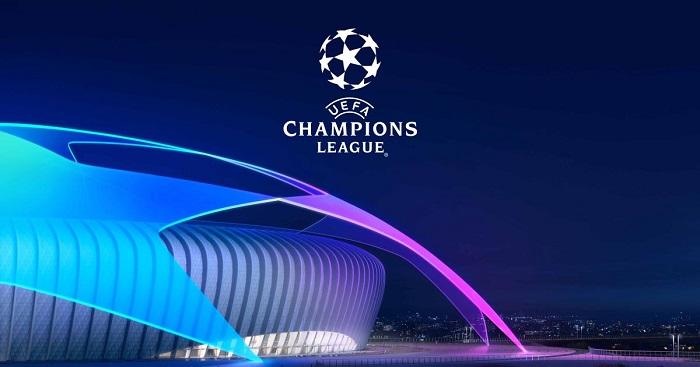 Прогноз на матч Барселона - Интер. Ставки и коэффициенты букмекеров