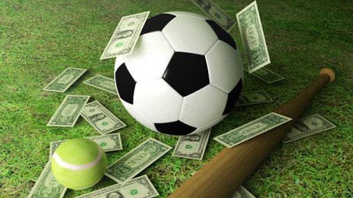 Двойной исход в спортивных ставках