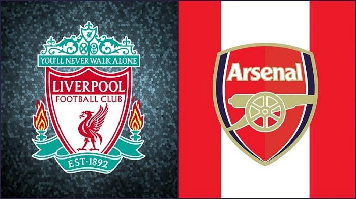 Прогноз на матч Ливерпуль - Арсенал