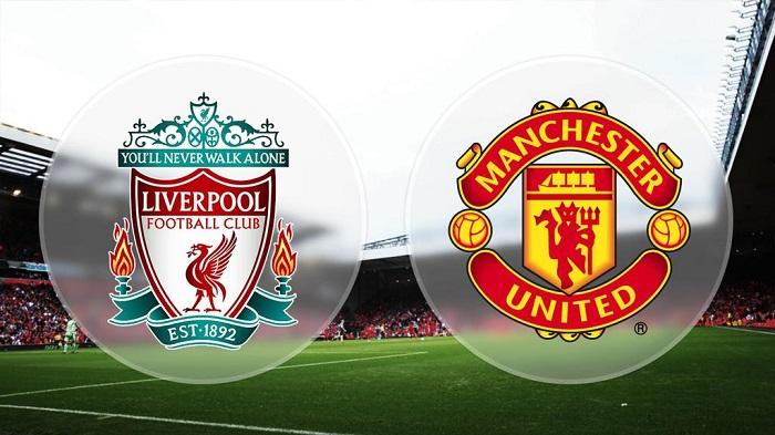 Ливерпуль - Манчестер Юнайтед. Прогноз на матч от экспертов Мира Ставок