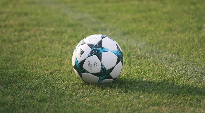Тайм-матч в ставках на спорт