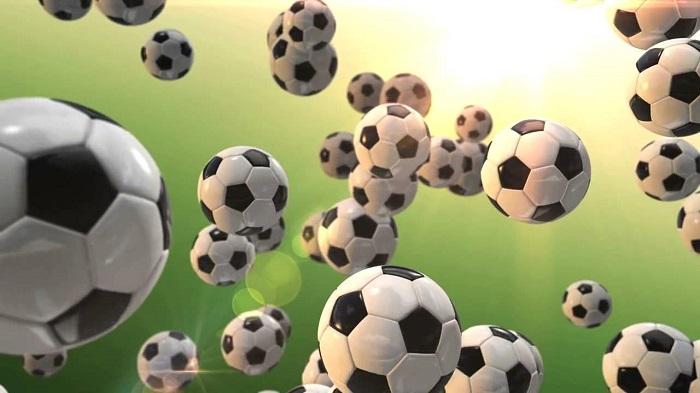 Тотал в ставках на спортивные события