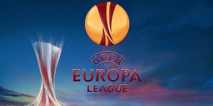 Прогноз на матч Арсенал - Валенсия