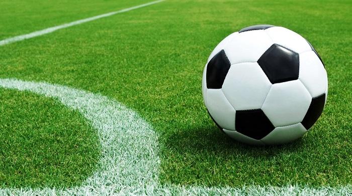 Стратегии ставок на футбол: описание и полезные советы