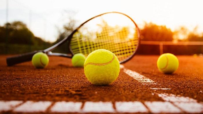 ставок теннис лайве на секрет в